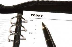 calendar_today
