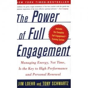 fullengagement