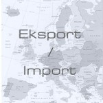 eksport