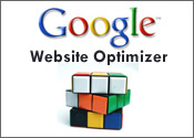 google-website-optimizer
