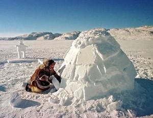 1_21_inuit_igloo