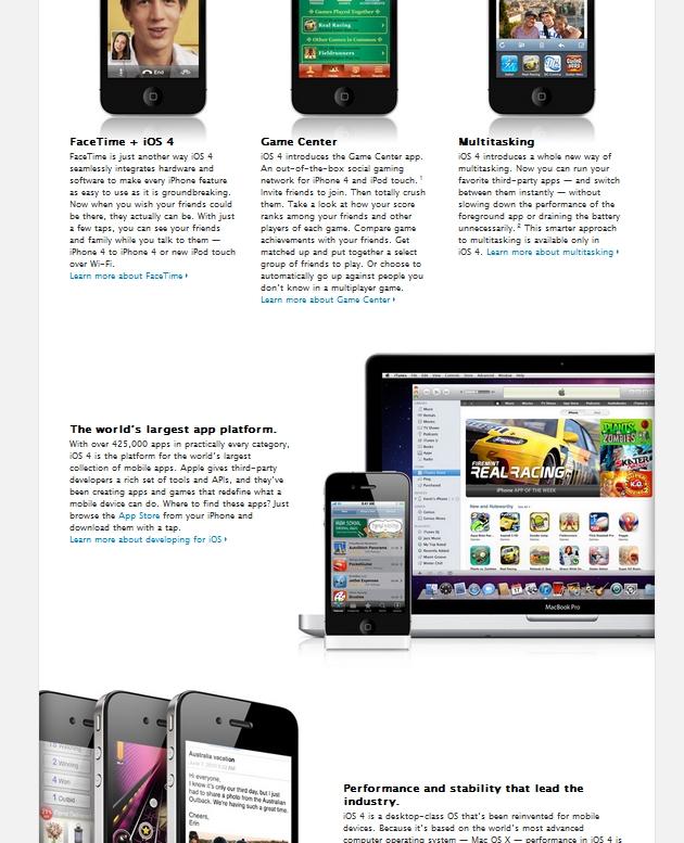 [Image: apple.jpg]